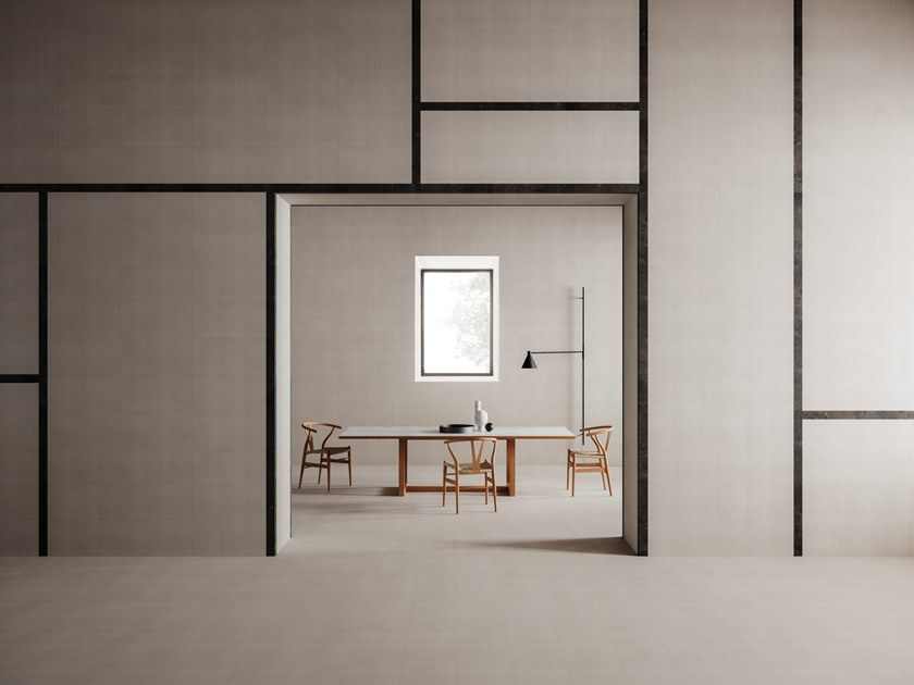 NYCxDesign AwardS 2019: All the winners nycxdesign awards 2019: all the winners NYCXDESIGN AWARDS 2019: ALL THE WINNERS b STONE TATAMI SALVATORI 357599 reld186375a