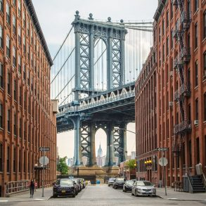 brooklyn design guide BROOKLYN DESIGN GUIDE brooklyn3 293x293