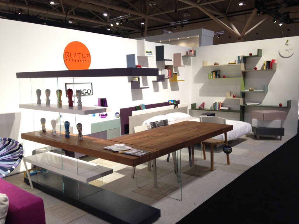 Canadian Furniture Show 2019 canadian furniture show 2019 CANADIAN FURNITURE SHOW 2019 EVENT GUIDE canadian furniture