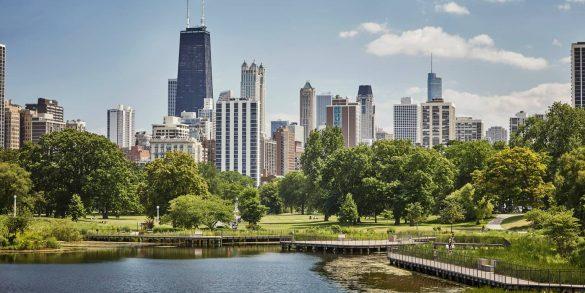 chicago design guide CHICAGO DESIGN GUIDE chicago2 585x293