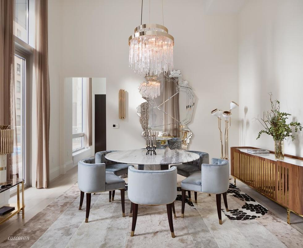 Top installations to see right now at NYCxDesign 2019 top installations to see right now at nycxdesign 2019 TOP INSTALLATIONS TO SEE RIGHT NOW AT NYCXDESIGN 2019 covet nyc 14