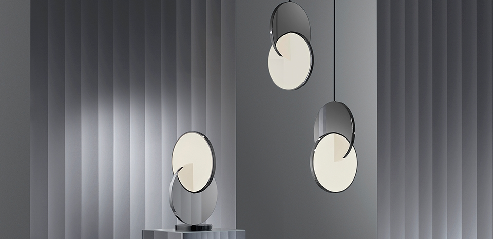 NYCXDesign 2019 main events nycxdesign 2019 main events NYCXDESIGN 2019 MAIN EVENTS croppedimage960466 Eclipse Pendant and Table Lamp