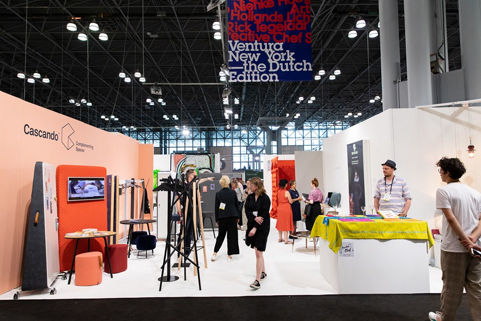 NYCXDesign 2019 main events nycxdesign 2019 main events NYCXDESIGN 2019 MAIN EVENTS icff 1