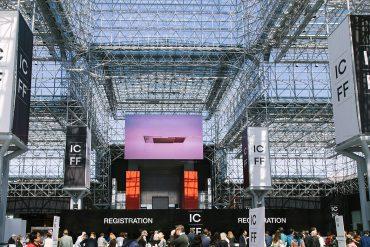 icff 2019 event guide ICFF 2019 EVENT GUIDE icff 370x247