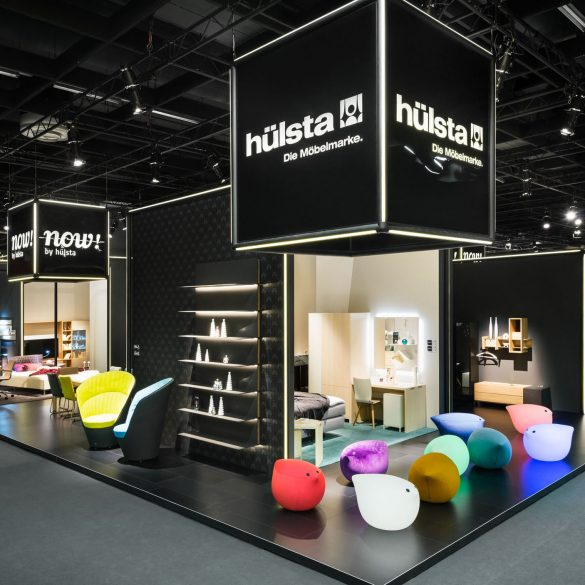 icff 2019: day 4 events ICFF 2019: DAY 4 EVENTS icff3 585x585