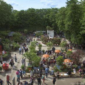 jardins jardins 2019 event guide JARDINS JARDINS 2019 EVENT GUIDE jardins5 293x293