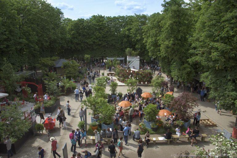 jardins jardins 2019 event guide JARDINS JARDINS 2019 EVENT GUIDE jardins5 770x513