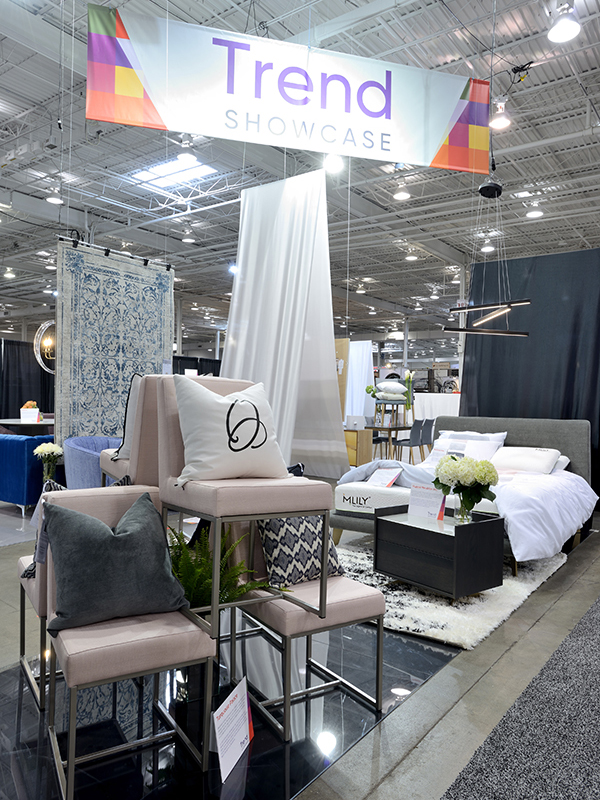 Canadian Furniture Show 2019 canadian furniture show 2019 CANADIAN FURNITURE SHOW 2019 EVENT GUIDE trend3
