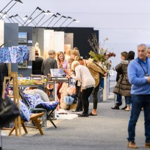best july 2019 design events BEST JULY 2019 DESIGN EVENTS 20180720 decordesign 4184 43621571892 o 293x293