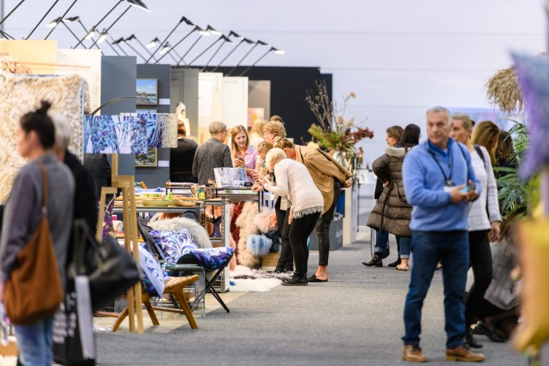 best july 2019 design events BEST JULY 2019 DESIGN EVENTS 20180720 decordesign 4184 43621571892 o 770x513