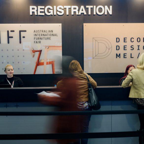 australian international furniture fair 2019 event guide AUSTRALIAN INTERNATIONAL FURNITURE FAIR 2019 EVENT GUIDE 28684610704 b850c8722f h 1 585x585