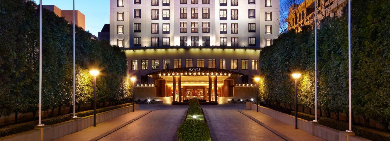 Melbourne Design Guide melbourne design guide MELBOURNE DESIGN GUIDE 376528 phm hotel exterior 2