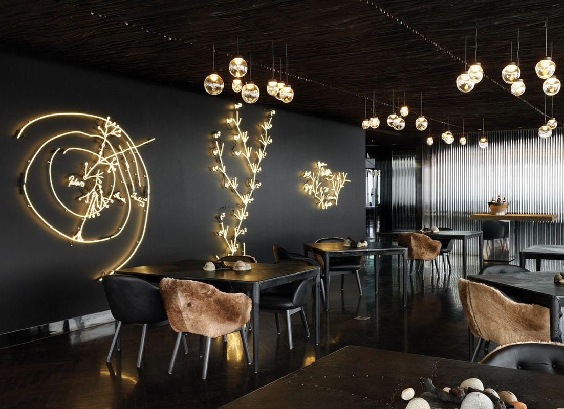 Melbourne Design Guide melbourne design guide MELBOURNE DESIGN GUIDE 4d4b03b7cc5d9a23d7d0df439697285b