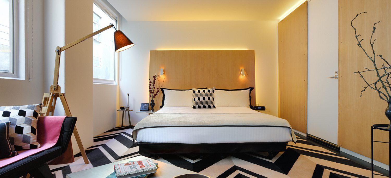 Melbourne Design Guide melbourne design guide MELBOURNE DESIGN GUIDE Comfy King 1