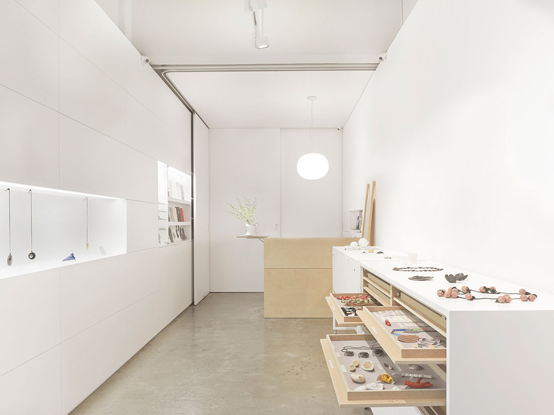 Melbourne Design Guide melbourne design guide MELBOURNE DESIGN GUIDE Gallery Funaki14017