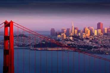 san francisco design guide SAN FRANCISCO DESIGN GUIDE SanFrancisco 0 370x247