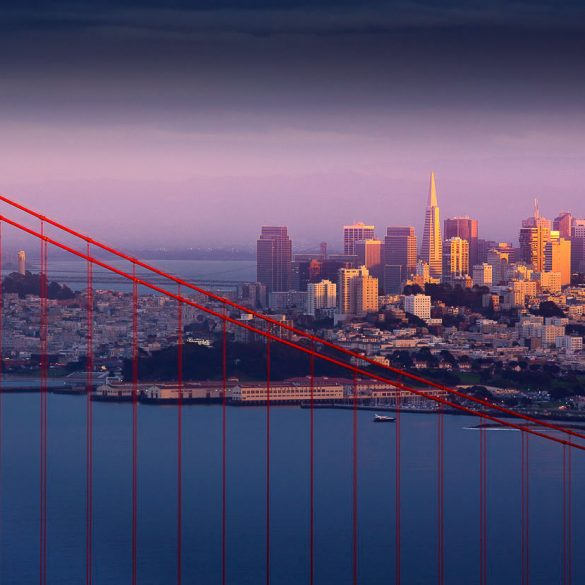 san francisco design guide SAN FRANCISCO DESIGN GUIDE SanFrancisco 0 585x585