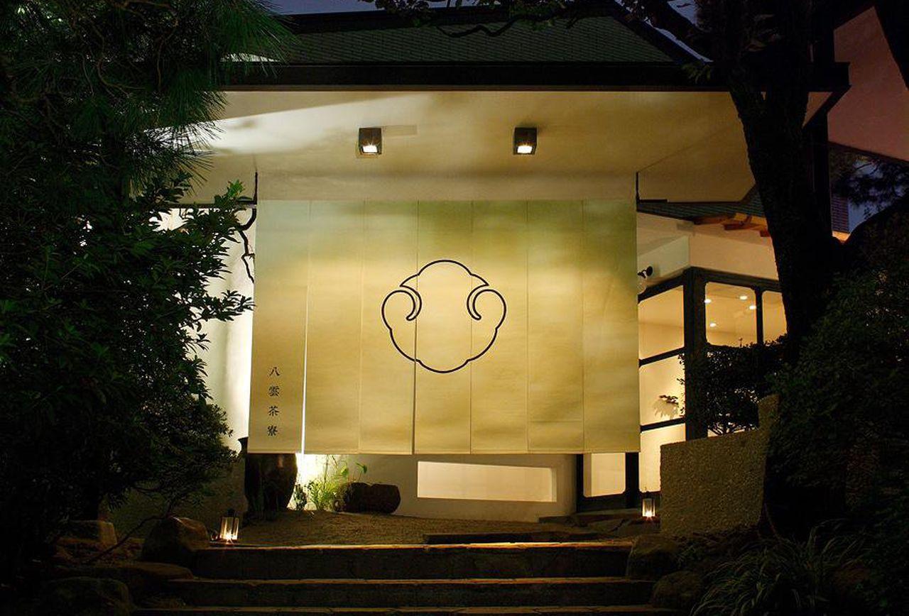 TOKYO DESIGN GUIDE tokyo design guide TOKYO DESIGN GUIDE din