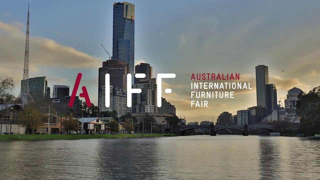 Australian International Furniture Fair 2019 Event Guide australian international furniture fair 2019 event guide AUSTRALIAN INTERNATIONAL FURNITURE FAIR 2019 EVENT GUIDE maxresdefault