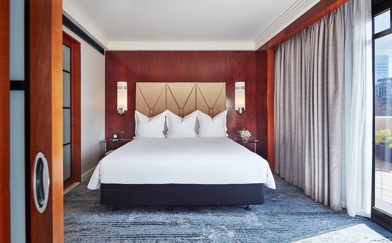 Melbourne Design Guide melbourne design guide MELBOURNE DESIGN GUIDE terrace suite