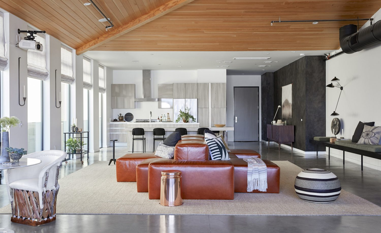 Los Angeles Design Guide