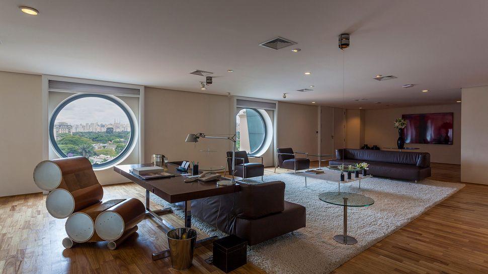 Sao Paulo Design Guide sao paulo design guide SAO PAULO DESIGN GUIDE 002212 11 165 hotel unique oasis presidential