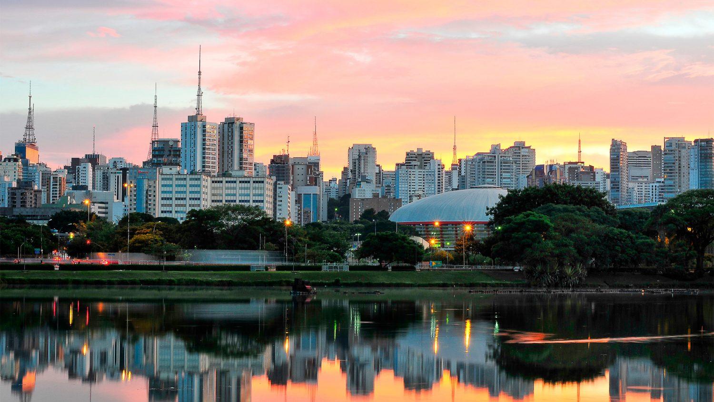 Sao Paulo Design Guide sao paulo design guide SAO PAULO DESIGN GUIDE 181231 oconnor sao paolo embed 6 yumjgt