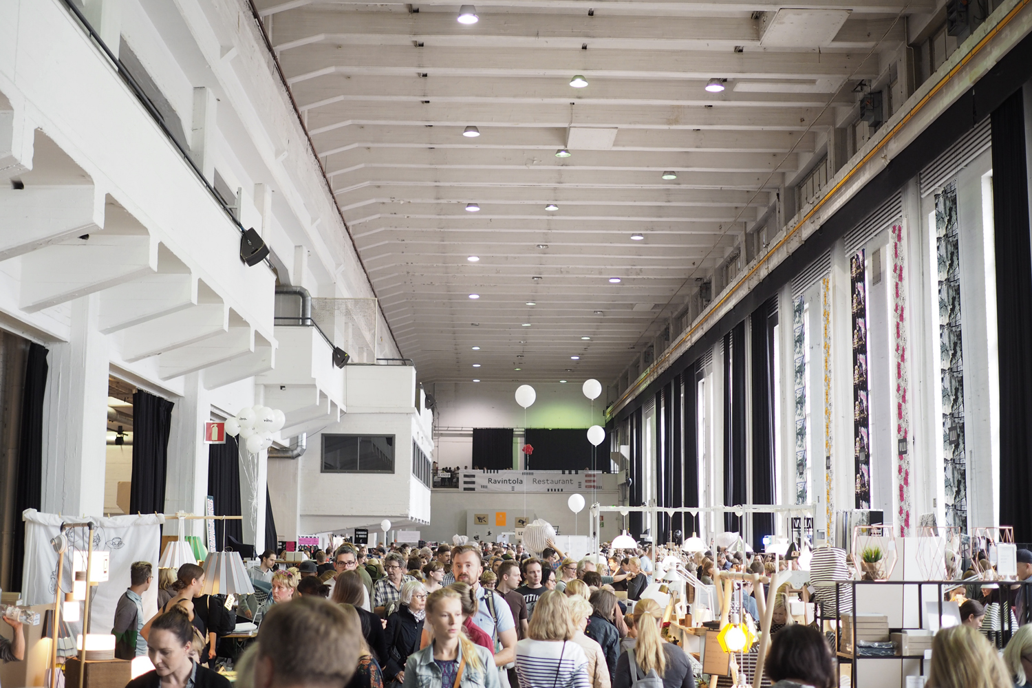 Helsinki Design Week 2019 Event Guide helsinki design week 2019 event guide HELSINKI DESIGN WEEK 2019 EVENT GUIDE Charandthecity lexus HDW 6