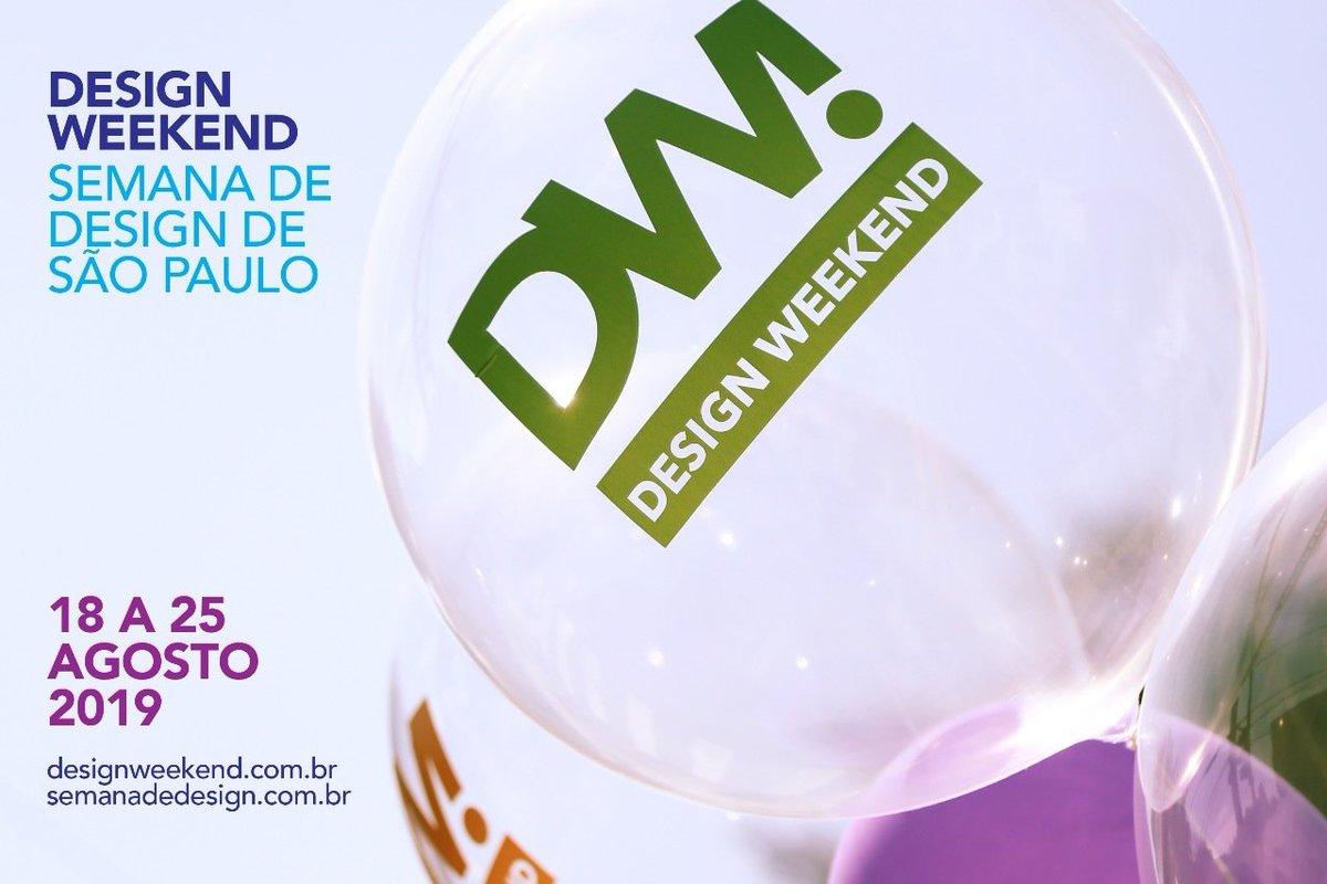 DW! Design Weekend 2019 Event Guide dw! design weekend 2019 event guide DW! DESIGN WEEKEND 2019 EVENT GUIDE DmabR9bX0AIr2Ue