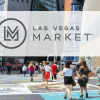las vegas market Las Vegas Market Design Guide Las Vegas Market Design Guide 1 100x100 Design Events The Best London Design Events You Can't Miss This Summer! Las Vegas Market Design Guide 1 100x100