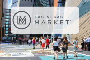 las vegas market Las Vegas Market Design Guide Las Vegas Market Design Guide 1 370x247