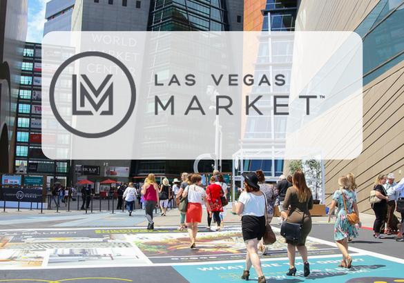 las vegas market Las Vegas Market Design Guide Las Vegas Market Design Guide 1 585x410
