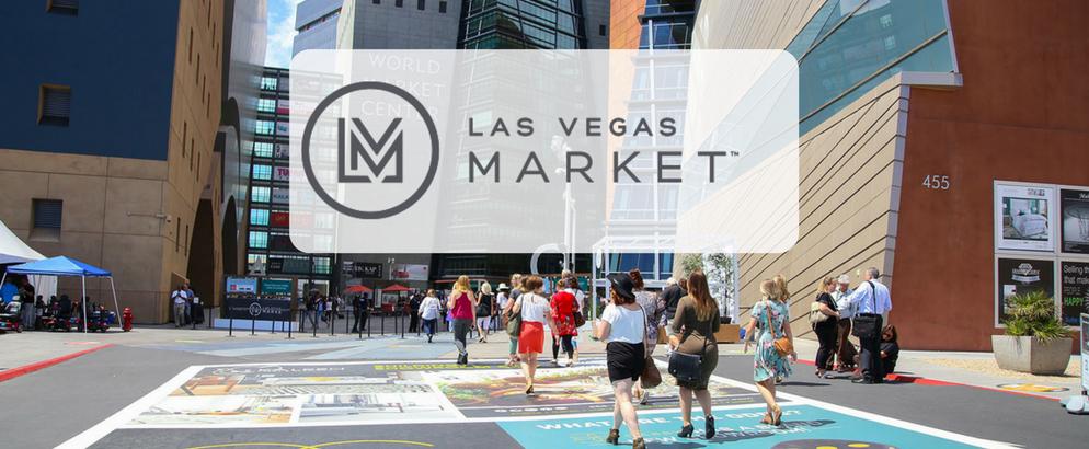 Las Vegas Market Design Guide