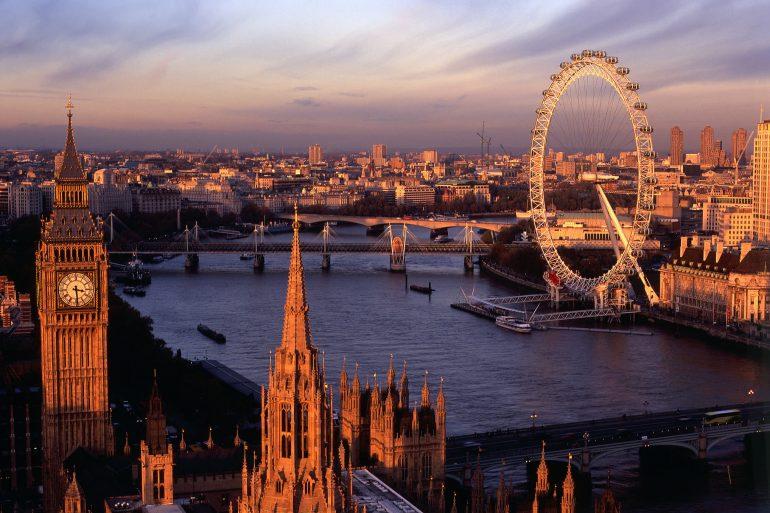 london design guide London Design Guide London Design Guide 1 770x513