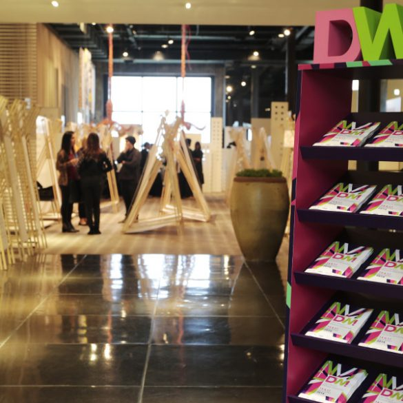 dw! design weekend 2019 event guide DW! DESIGN WEEKEND 2019 EVENT GUIDE Made Shopping Cidade Jardim 002 1000x600 585x585