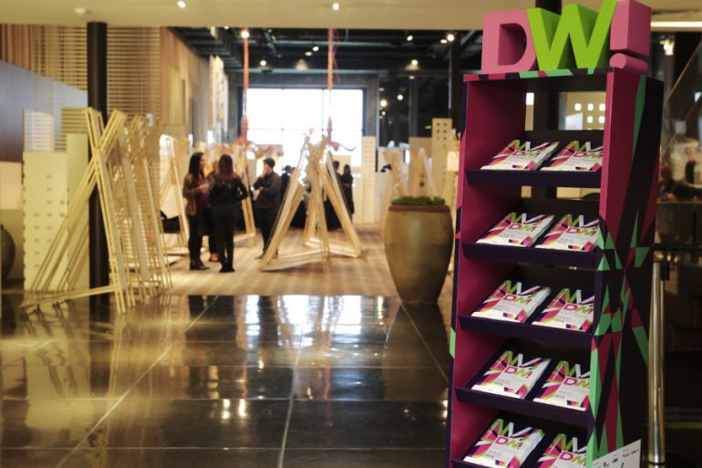 dw! design weekend 2019 event guide DW! DESIGN WEEKEND 2019 EVENT GUIDE Made Shopping Cidade Jardim 002 1000x600 770x513