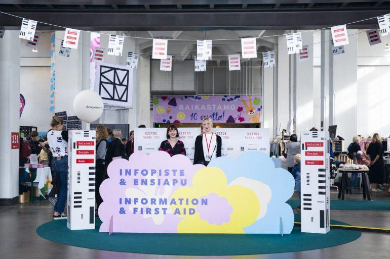 helsinki design week 2019 event guide HELSINKI DESIGN WEEK 2019 EVENT GUIDE Staff HDW2018 KP hires 8 1350x900 770x513