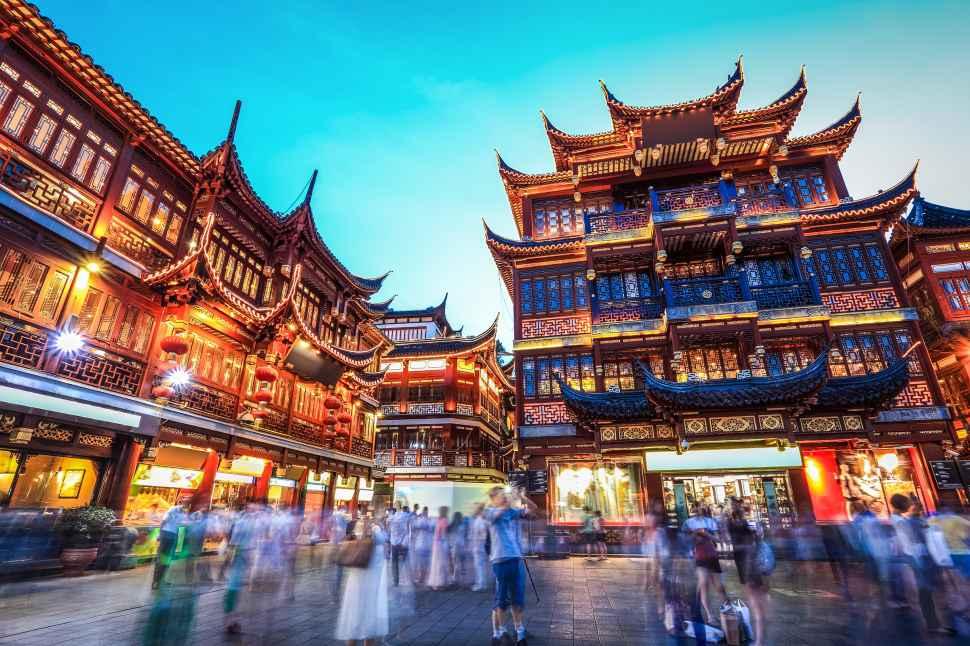 Beijing Design Guide beijing design guide BEIJING DESIGN GUIDE ef22c9 c2d073c8f8ff4c60bd1326b865b807fa mv2