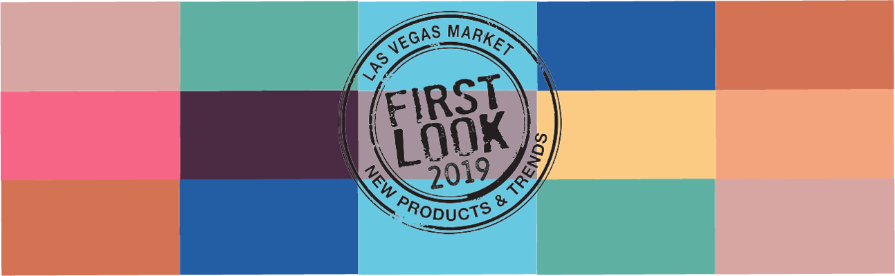 Las Vegas Market 2019 Event Guide las vegas market 2019 event guide LAS VEGAS MARKET 2019 EVENT GUIDE first look hero2019