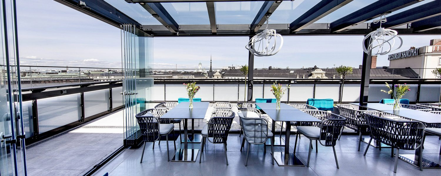 Helsinki Design Guide helsinki design guide HELSINKI DESIGN GUIDE helds sky terrace 0501 hor feat