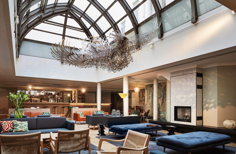 Helsinki Design Guide helsinki design guide HELSINKI DESIGN GUIDE hotel st george wintergarden 2000px