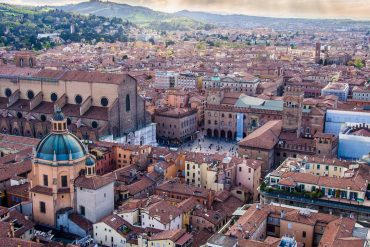 bologna design guide Bologna Design Guide Bologna Design Guide 1 370x247