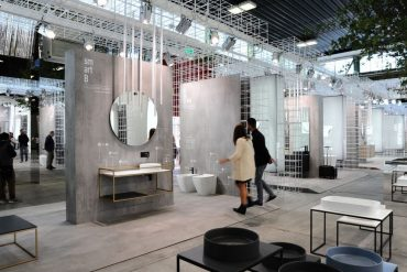 cersaie 2019 Cersaie 2019 Event Guide Cersaie 2019 Event Guide 1 370x247