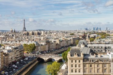 paris design guide Paris Design Guide Paris Design Guide 370x247
