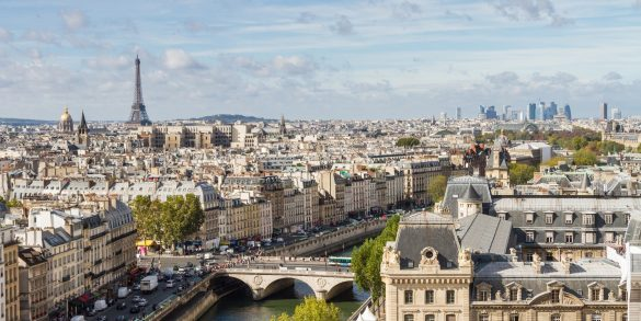 paris design guide Paris Design Guide Paris Design Guide 585x293