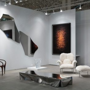 salon art+design Salon Art+Design TOP Exhibitors Salon Art Design TOP Exhibitors 4 293x293