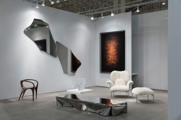 salon art+design Salon Art+Design TOP Exhibitors Salon Art Design TOP Exhibitors 4 370x247