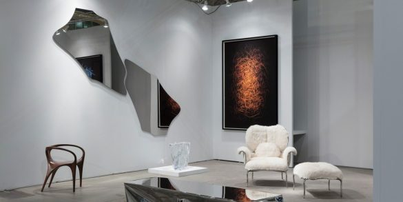 salon art+design Salon Art+Design TOP Exhibitors Salon Art Design TOP Exhibitors 4 585x293