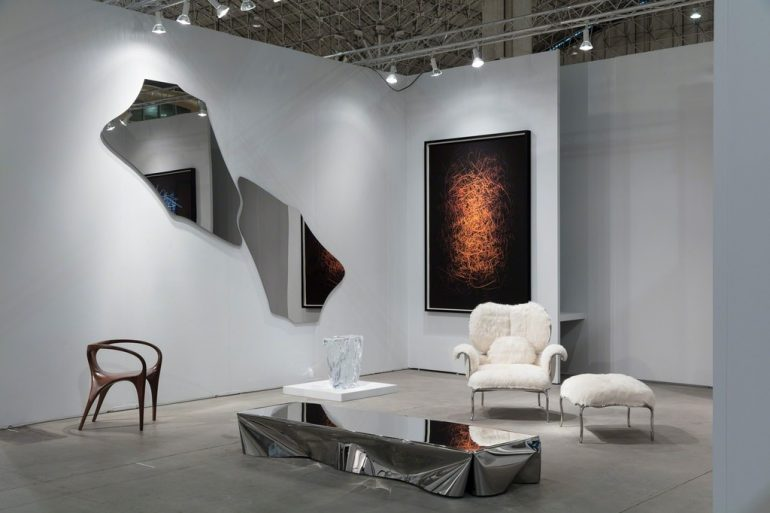 salon art+design Salon Art+Design TOP Exhibitors Salon Art Design TOP Exhibitors 4 770x513