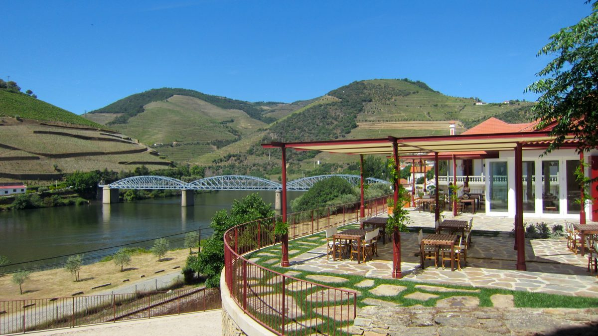 douro design guide Douro Design Guide: TOP Places Douro Design Guide TOP Places 2